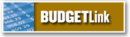 Latest Purdue Budget Information