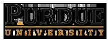 Purdue signature