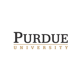 Purdue University Logo