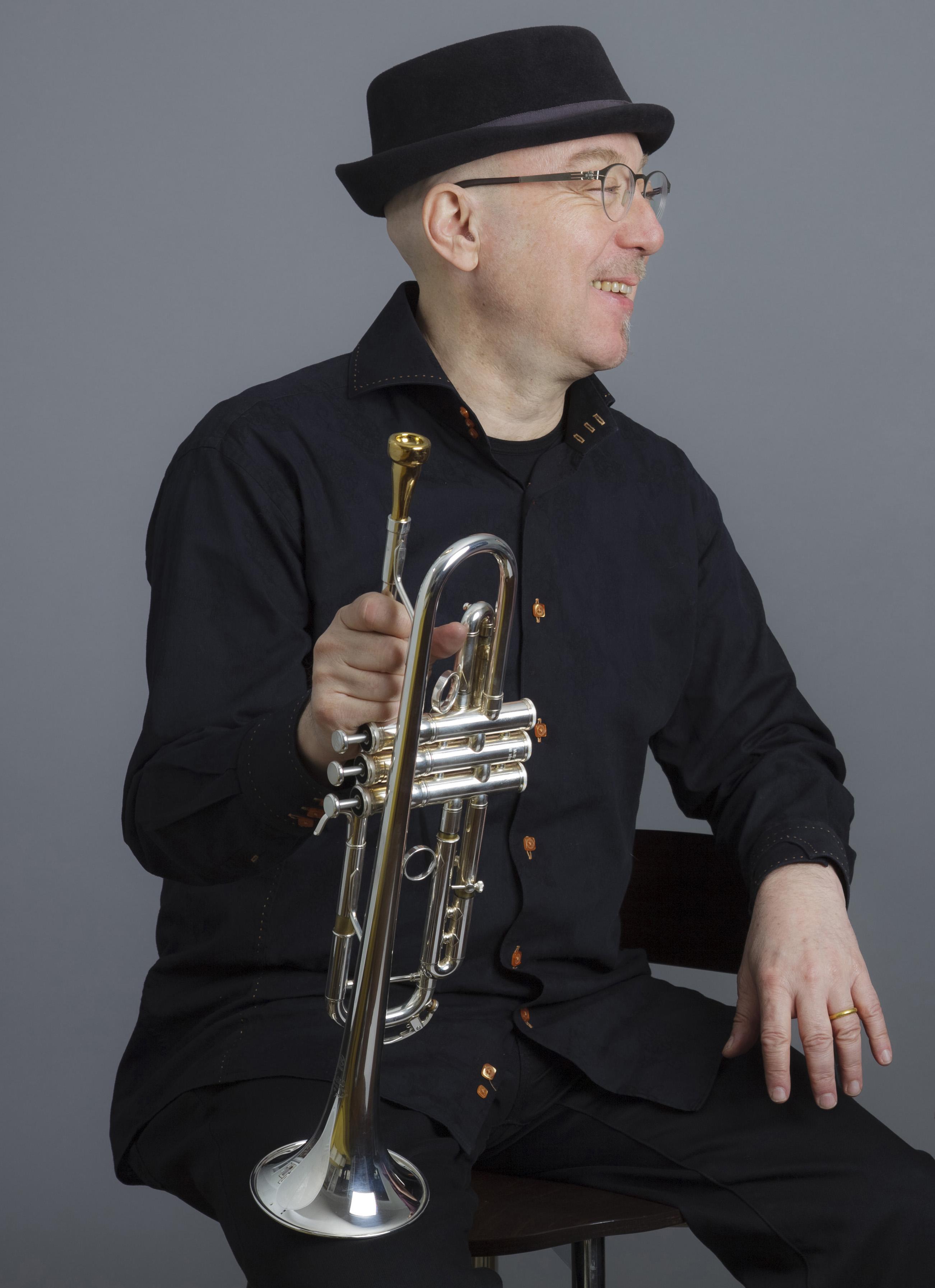 Guest Artists & Clinicians | Purdue University Purdue Bands & Orchestras