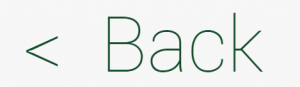 find more and back logo 2