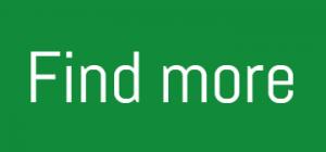 find more logo