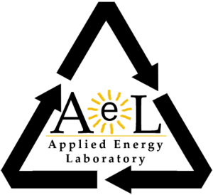 ael logo trans