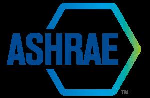 ashrae logo big