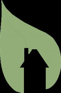 biowall logo trans