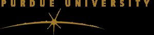discovery park logo