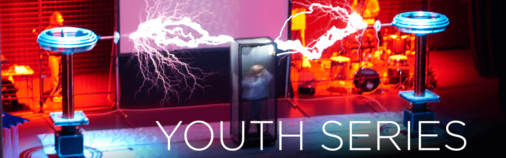 Youth Series