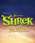 Shrek the Musical / Elliott Hall of Music / Purdue University / Broadway / Family / January 11
