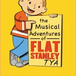 FlatStanley_illutration
