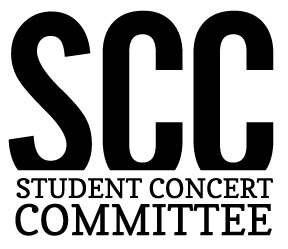 Purdue Student Concert Committee / Student Concerts / Purdue University / Purdue Convocations / Indiana