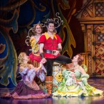 tim_rogan_as_gaston_and_the_silly_girls_in_disneys_beauty_and_the_beast._photo_by_amy_boyle