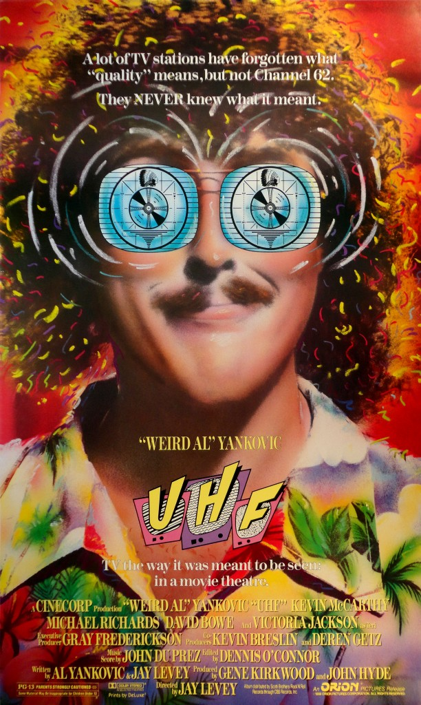 uhf_poster_hires_12x20