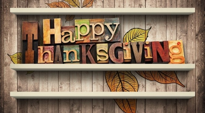 https://www.purdue.edu/convocations/wp-content/uploads/2013/11/Happy-Thanksgiving-672x372.jpg