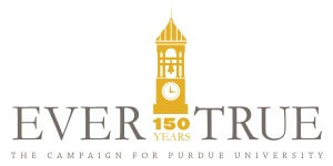 Ever True: The Campaign for Purdue University