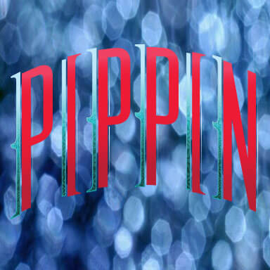 Pippin: some lives are meant to be extraordinary