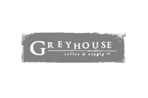 Greyhouse Coffee & Supply