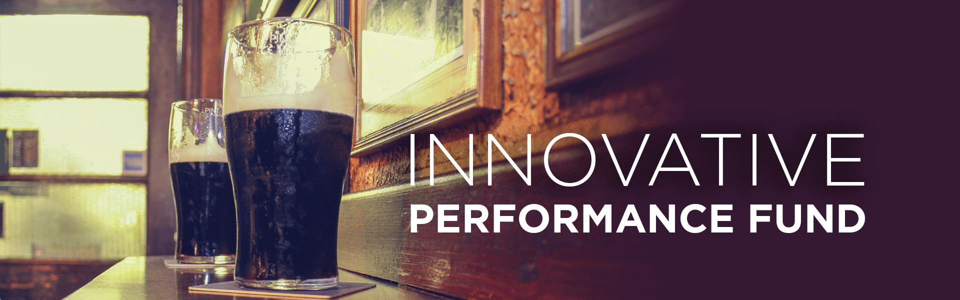 Innovative Performance Fund