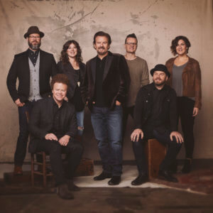 Casting Crowns at Purdue