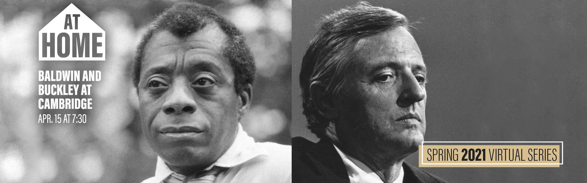 baldwin and buckley