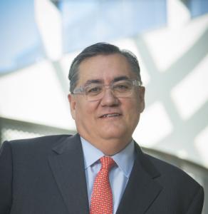 Photo of Tomas Diaz de la Rubia