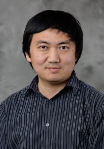 Yong Chen