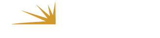 Purdue University Discovery Park Distinguished Lecture Series
