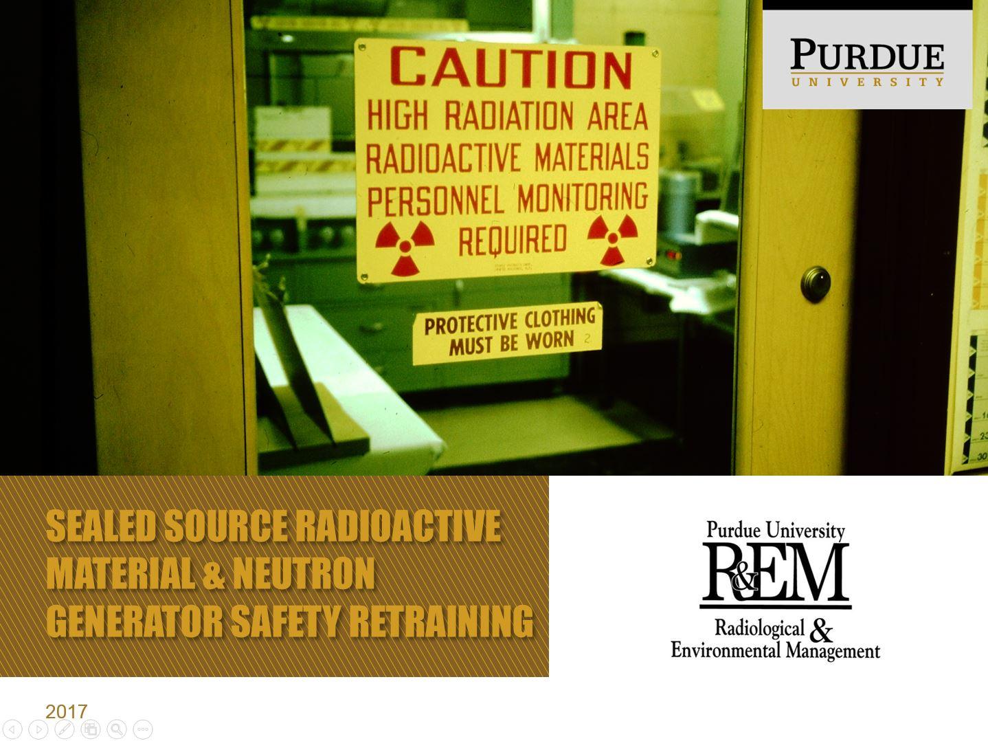 training radiological environmental management purdue university rh purdue edu mcdonald's operations and training manual pdf Tye McDonald Training