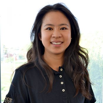 Leeane Chen