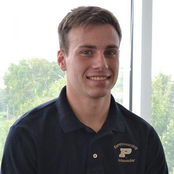 Jake Ditslear