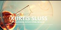 sluss-web