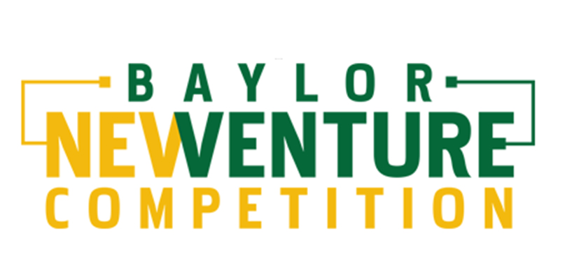 Baylor New Venture Competition