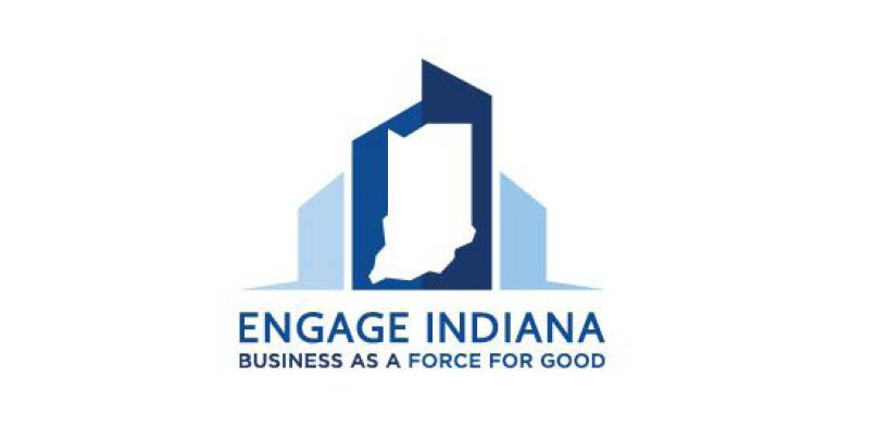 Engage IN 2017 logo