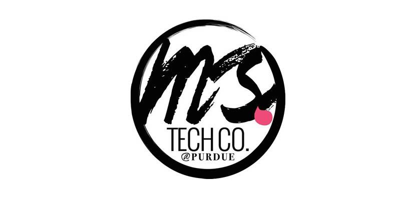 Ms Tech Logo