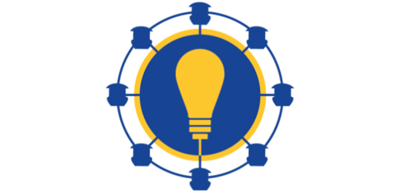 Saint Louis University Pure Idea Generator Challenge