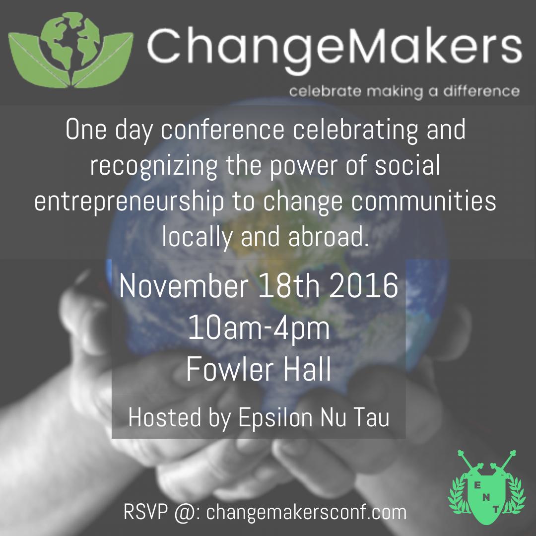 changemakers-flyer1-1