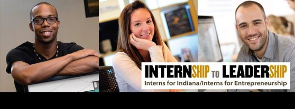 Interns for Indiana Student Application Open