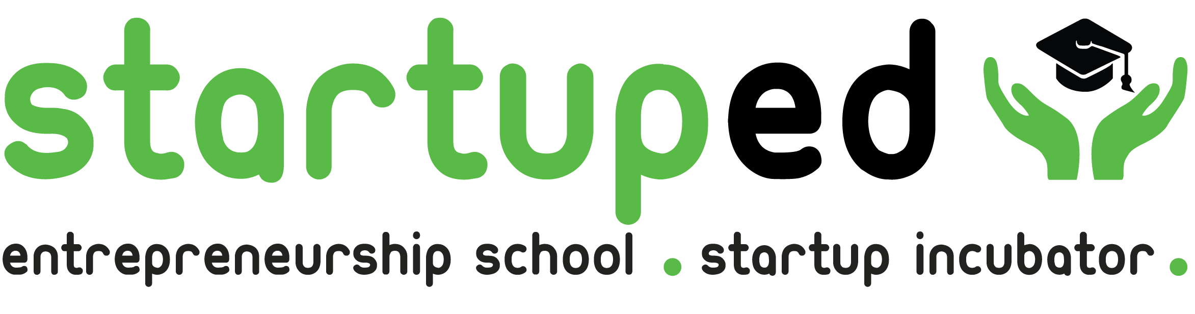 startuped-logo