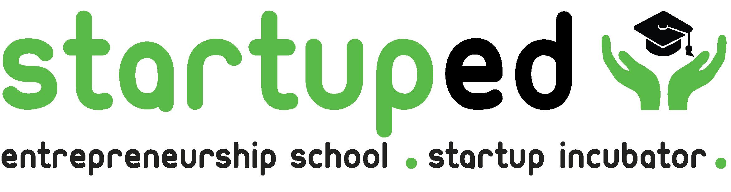 startuped-logo