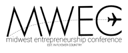Midwest Entrepreneurship Conference