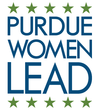 Women in Leadership Institute Conference Hosted March 4