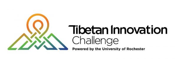 Tibetan Innovation Challenge
