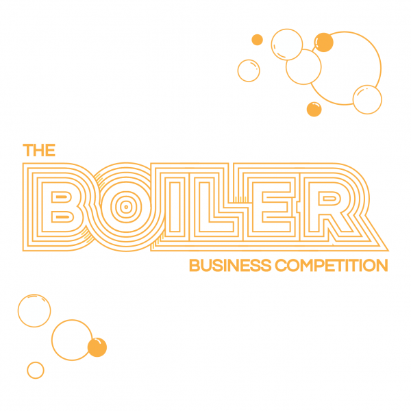 Boiler Business Competition