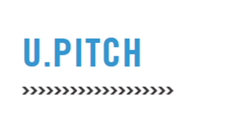 U. Pitch