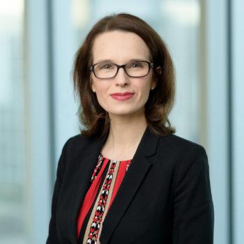 Kasie Roberson