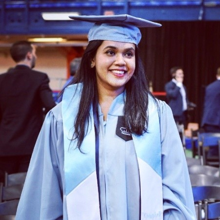 Divya Devli, Management 2011