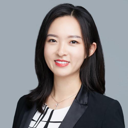Sunny Yiqing Sun, Liberal Arts 2016
