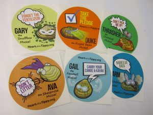 mighty-mussel-stickers