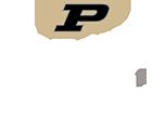 Purdue-FNR Logo