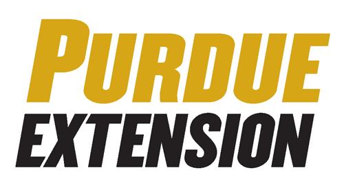 Purdue University Extension