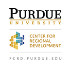 Purdue Center for Regional Development
